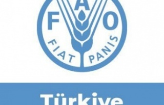 Uygulamalı Çiftçi Okulları çalıştayı, AB Büyükelçisini...