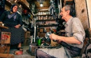 Hatay'da Ahilik Haftası fotoğraf yarışması...