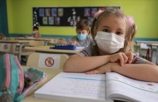 """İskenderun Çevre Koruma Derneği: """"Okullarımızda..."""