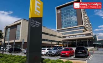 CHP Şehir Hastanelerini  Anayasa Mahkemesini Taşıyor!