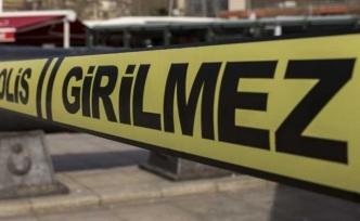 Evde bulduğu silahla 'oynayan' çocuk, hayatını kaybetti