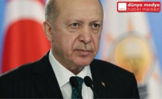 """Erdoğan'dan Kılıçdaroğlu'na """"Gara"""" Tepkisi!"""
