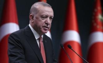 Kurban Bayramı Tatili Kaç Gün Olacak? Cumhurbaşkanlığı Kabinesi Toplanıyor!