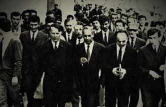 Türkçülüğün diriliş günü: 3 Mayıs