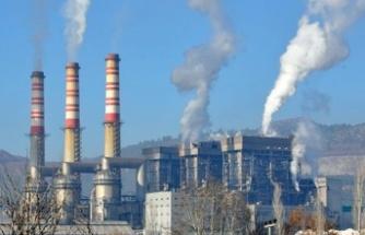 Temiz Hava Hakkı Platformu soruyor: Kirli dumanlar çıkıyor