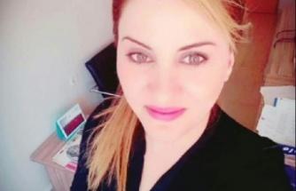 Hatay'da Bir Sağlık Çalışanı Daha Hayatını Kaybetti