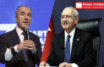 MHP'nin Anayasa Çağrısına AKP ve CHP'den Cevap geldi