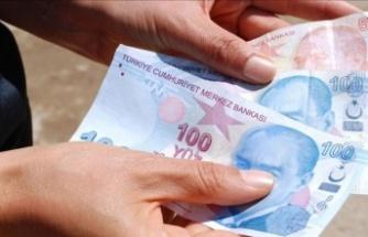 2022 vergileri belli oldu!   Akaryakıt ÖTV'sinde   2022'de artış yok