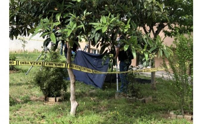 6'ncı kattan düşüp hayatını kaybeden iki çocuk annesi kadının üzerinde yanık izleri bulundu