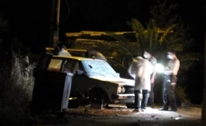 İki mahallenin gençleri arasında çatışma çıktı! 2 kişi öldü, 8 kişi yaralandı
