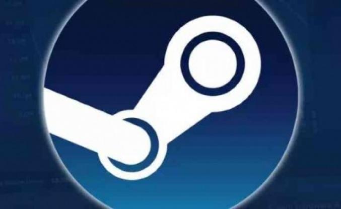 Steam Yaz İndirimleri 2020 başlangıç ve bitiş tarihleri belli oldu