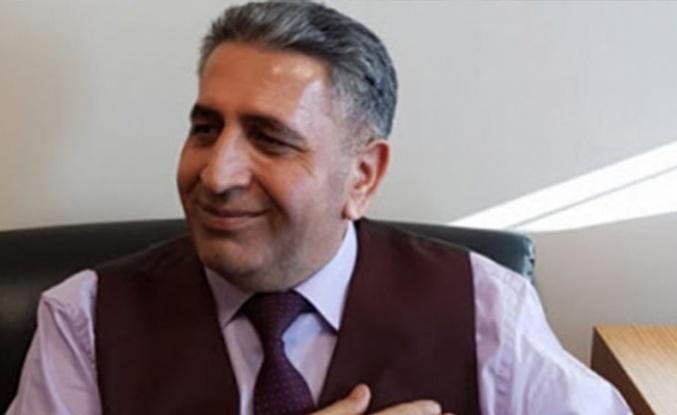 Van Cumhuriyet Savcısı Kaya, Covid-19 nedeniyle yaşamını yitirdi