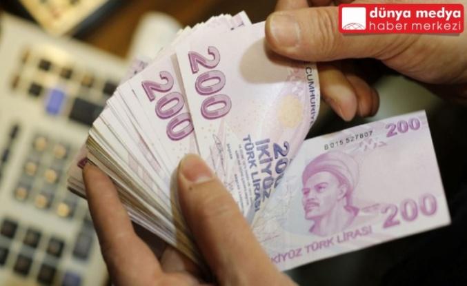 Ticari Kredilerde Erken Ödeme Düzenlemesi