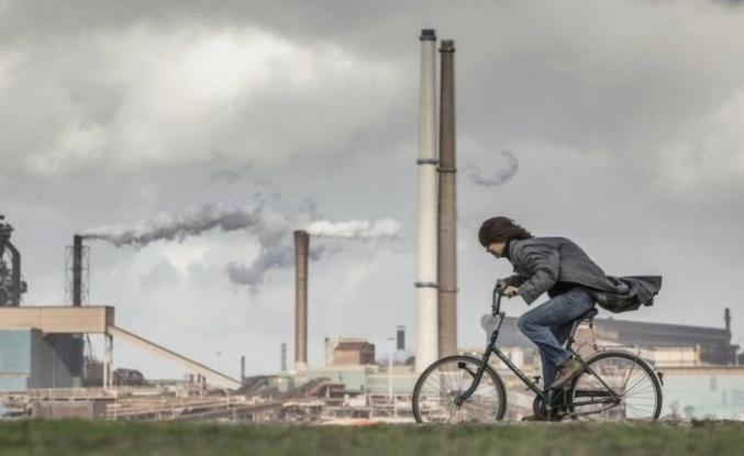 İklim değişikliğinin varlığını ve insanlardan   kaynaklandığını nereden biliyoruz?